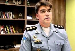 Homenagem a Marielle de um coronel da PM do Rio: Os sinos dobram por ti