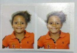 Caminhoneiro que levou acusado de raptar criança para PE diz não ter suspeitado do crime