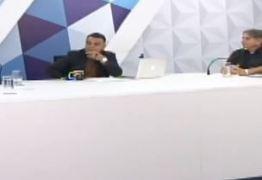 VEJA VÍDEO: Especialistas debatem polêmicas da semana no Master News dessa sexta-feira