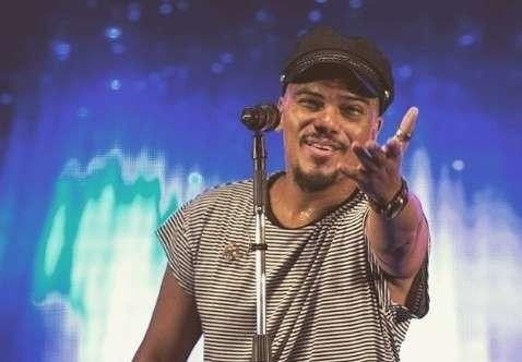 e4f763405847f190bccf34f3e378292c - Vocalista do Sorriso Maroto é internado no Rio de Janeiro