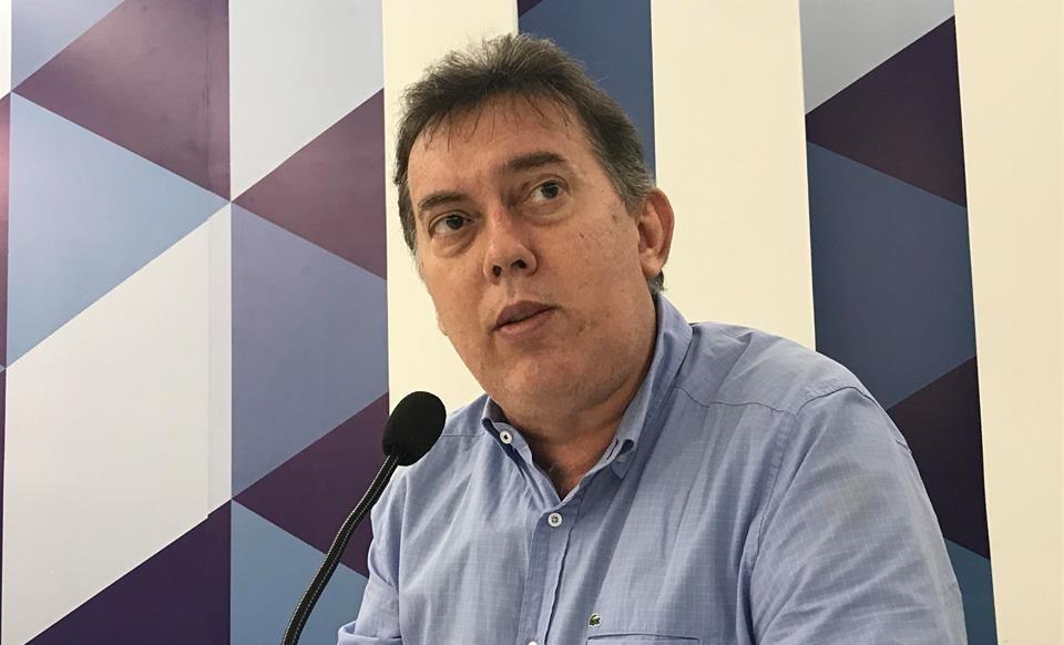 e5765fcafe36a37b07935812f1366089 - VEJA VÍDEO: Cláudio Gadelha comenta o combate a corrupção na Paraíba