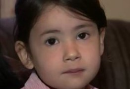 Pais torturaram menina por quase um mês até morrer