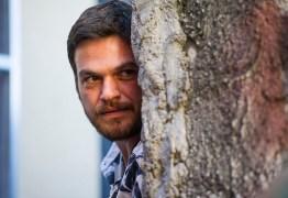 Ator global sofre acidente durante gravações de nova novela das 21h