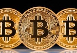 BITCOIN: A moeda do futuro virou realidade no presente – Por Anderson Costa