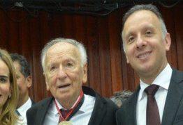 """Os Ribeiro estão uma """"fera"""" com Romero e Cássio! – Por Rui Galdino"""