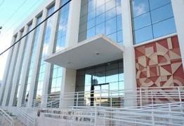 Pleno do TJPB determina que prefeitura de João Pessoa exonere temporários