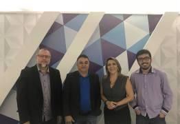 VEJA VÍDEO: Politização do Brasil atual e rumos para a eleição são tema do debate no Master News desta terça-feira