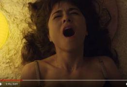 Pelo direito ao prazer o clímax emancipador do clipe de Flaira Ferro 'Por Alana Yaponirah' – Veja vídeo