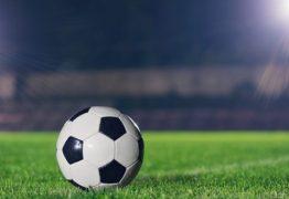 Entenda como ficaram os confrontos das próximas fases do Campeonato Paraibano
