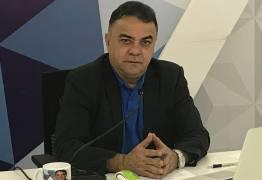VEJA VÍDEO: O carreirismo na política paraibana – Por Gutemberg Cardoso