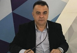 VEJA VÍDEO: A pressão sobre os caciques paraibanos cresce até abril – Por Gutemberg Cardoso