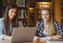 Governo da Irlanda tem bolsas gratuitas em graduação e pós