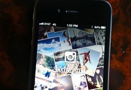 Instagram pode voltar atrás e mostrar imagens na ordem 'certinha'