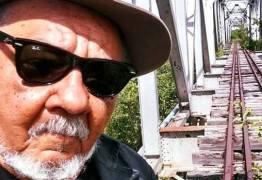 Documentário narra história do jornalista João Costa