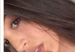 TRAGÉDIA EM PATOS: Jovem se despede de amigos em grupo de Whats App antes de cometer suicídio