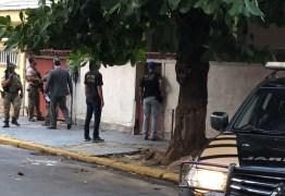 Delegado chefe das delegacias especializadas e ex-secretário de Cabral são presos na Lava Jato