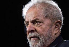 DECISÃO DE FRAVETO PARA LIBERAR LULA: 'Houve manobra jurídica imoral'