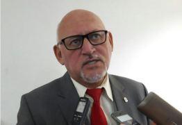 'Falta sensatez na declaração de Eliza Virgínia sobre professores da UEPB', diz Marcos Henriques