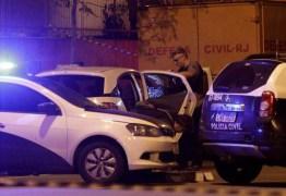 Testemunhas dão novas versões sobre o assassinato de Marielle Franco