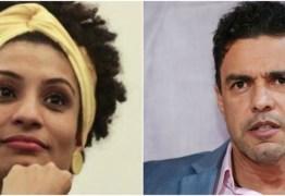 Zezé Di Camargo critica comoção em torno da morte de vereadora e 'usa' polêmica para voltar aos holofotes da mídia