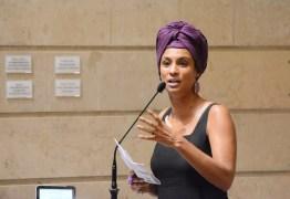 Comissão do Mercosul virá ao Brasil acompanhar caso Marielle