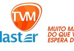 Paraíba tem 350 mil telespectadores de TV a cabo e está de olho na TV Master
