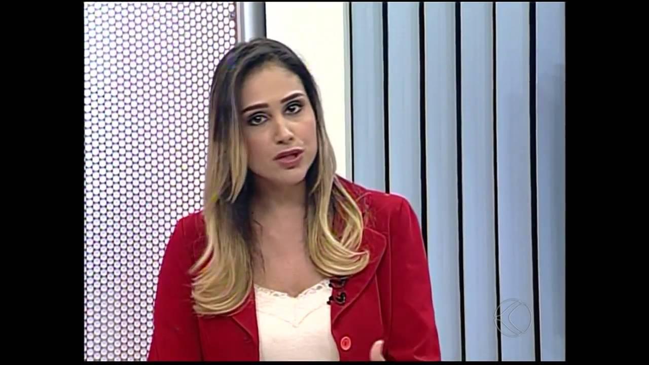 maxresdefault 3 - VEJA VÍDEO: Apresentadora da Globo fala palavrão ao vivo