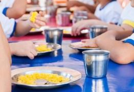 TCU encontra irregularidade em merenda escolar em 10 estados