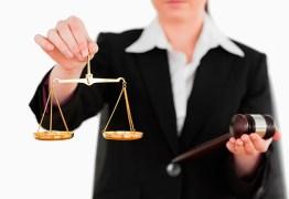 Caixa de Assistência homenageia advogadas com ações e serviços dia internacional da mulher