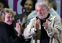 Lula perde ação contra revista Veja por capa sobre Marisa