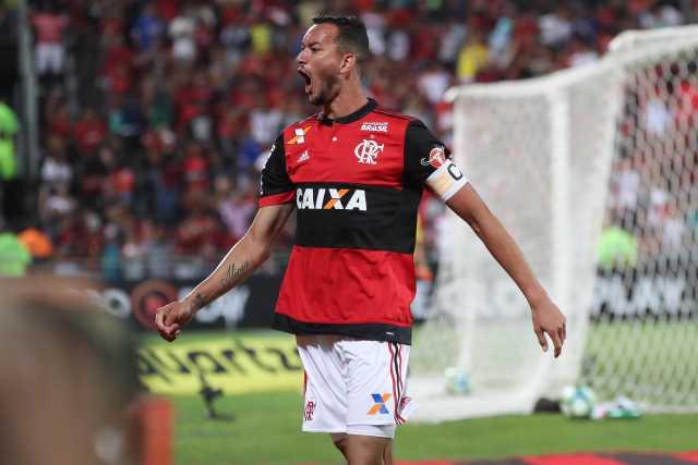 naom 59ea5263840e1 - Flamengo terá desfalque importante em partida da Libertadores