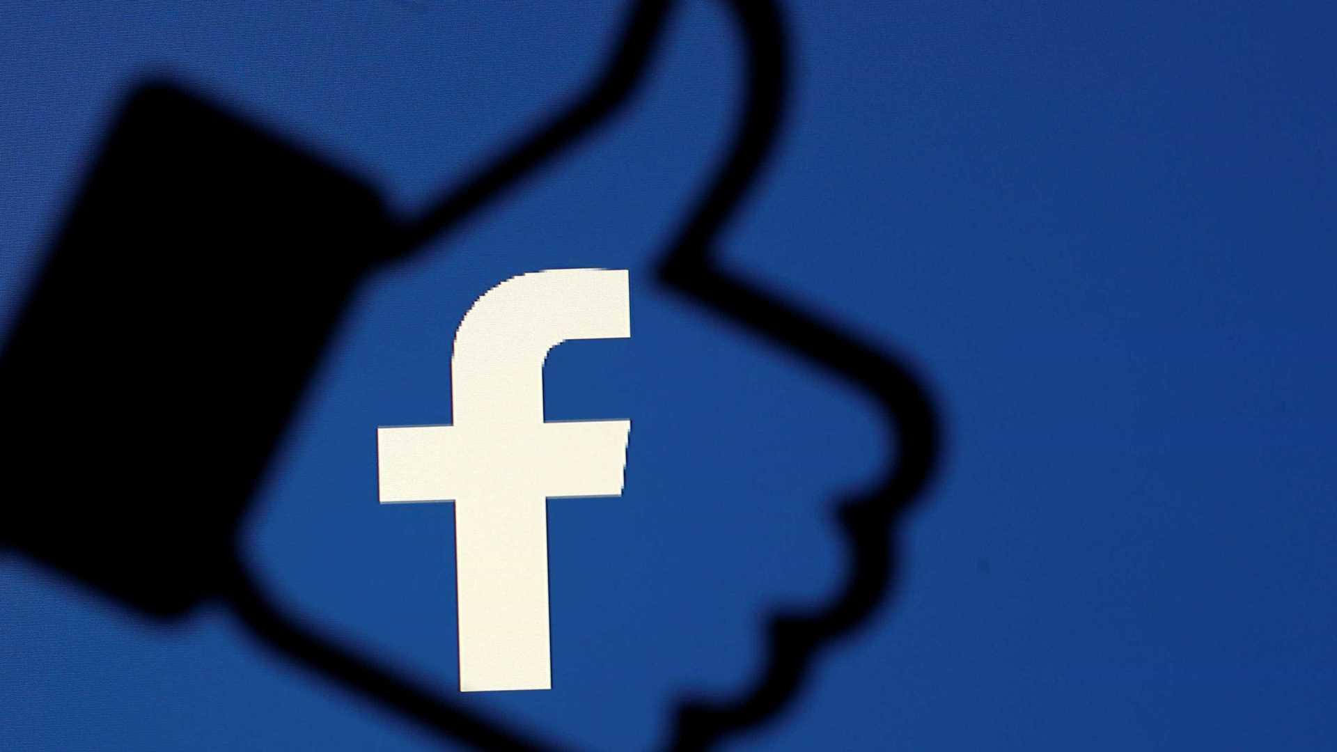naom 5ab1a9df355ec - Facebook sabe até para quem você liga ou manda sms