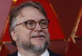 'A forma da água' foi o grande vencedor da 90ª edição do Oscar