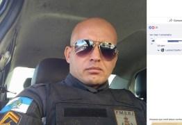Cabo da PM é morto a tiros durante assalto a loja
