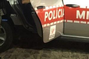 policia militar homicidio 300x200 - Cabo condenado pela justiça em 13 anos de reclusão é expulso da Polícia Militar