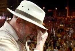 Repórter de 'O Globo' relata que foi agredido por segurança de Lula