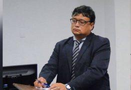 Sousa vai à Justiça para paralisar semifinal do Paraibano e assumir a vaga do Serrano