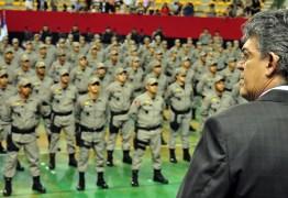 Concurso da Polícia Militar e do Corpo de Bombeiros da PB tem mudança no edital