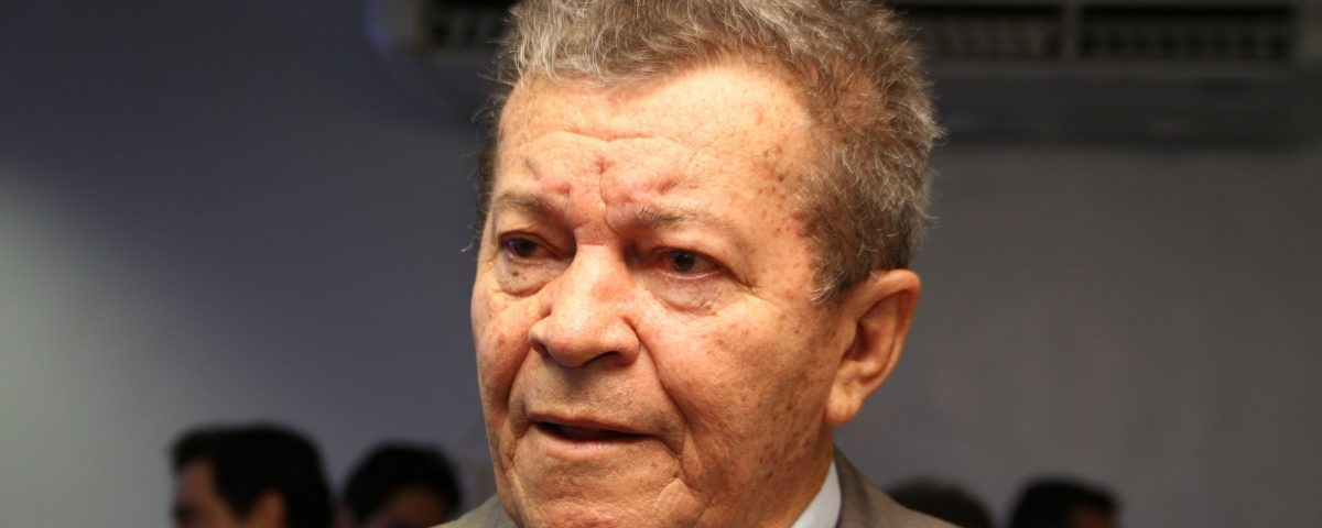 reginaldo 1 1200x480 - TJPB condena ex-prefeito de Santa Rita por improbidade administrativa