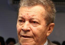 TJPB condena ex-prefeito de Santa Rita por improbidade administrativa