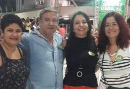 Roseana à casa torna – Por Tião Lucena