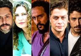 VEJA VÍDEO: Rede Globo divulga trailer de série gravada na Paraíba