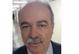 Mais de 10 dias se passaram e Inácio Falcão ainda não se decidiu sobre futuro partidário; prazo foi estipulado pelo parlamentar