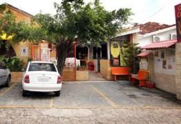 TECNOLOGIA E LITERATURA: Mídia pode contribuir para cultura de leitura na Paraíba