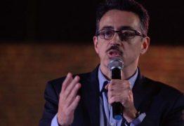 Ministro anuncia R$ 471 milhões para a indústria audiovisual