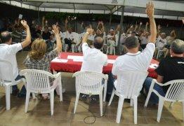 Auditores fiscais da Paraíba entram em greve