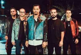 Vocalista do Sorriso Maroto deixa a banda após grave problema de saúde
