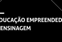 A necessária educação empreendedora no Brasil; estamos na Era Digital com um sistema de ensino ainda na Era Industrial – Por Ícaro Fernando Chaves