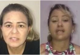 VEJA VÍDEOS: Prefeito flagrado fazendo sexo em USF é acusado de estuprar pacientes
