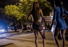 Para sobreviver, venezuelanas se prostituem em Roraima sem conhecer DSTs